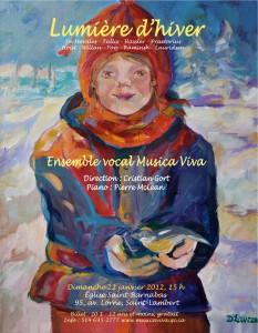Affiche.MV_hiver 2012
