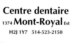 centre-dentaire-mont-royal