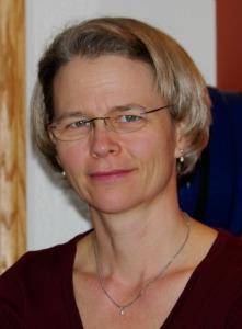 Julie-Mailloux