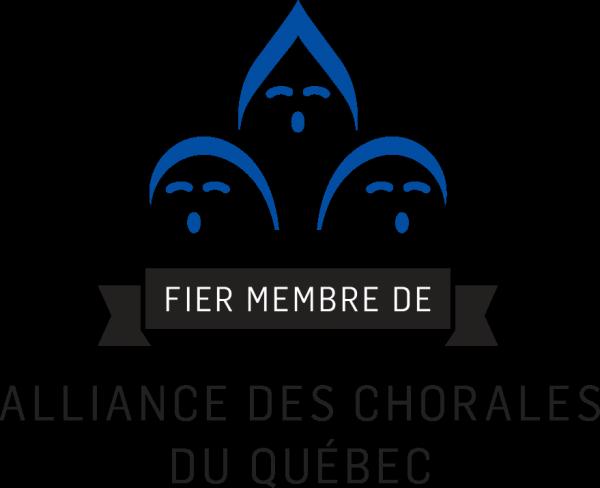 4ACQ-logo-membre-v