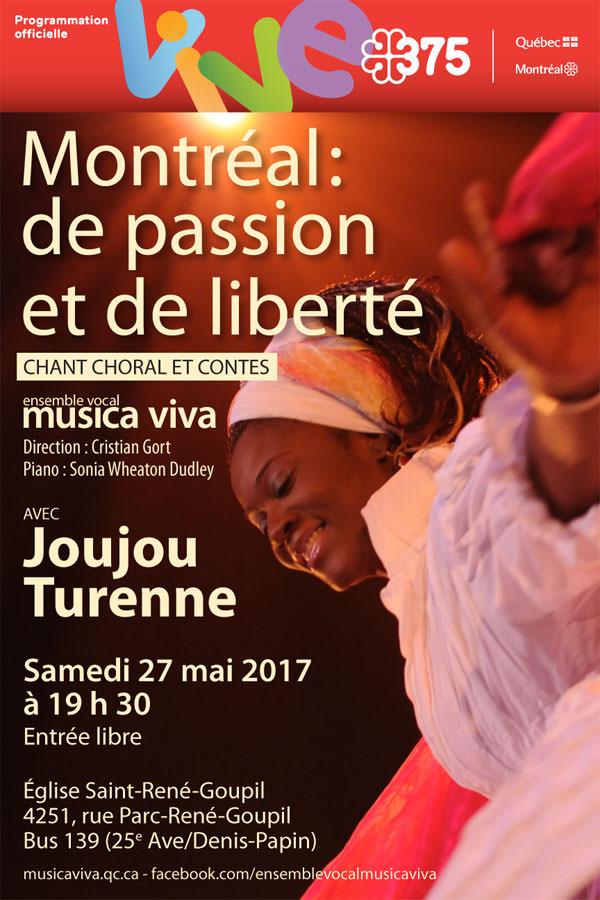 affiche_passion_liberte