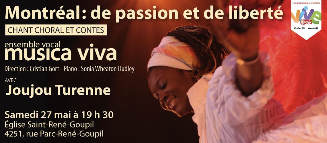 passion_liberte_carousel