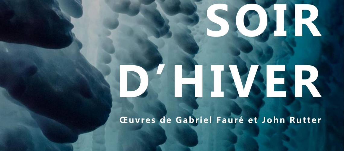 soir-dhiver-fb